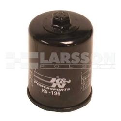 Filtr oleju kn  kn196 3201128