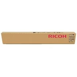Toner Oryginalny Ricoh IM C3500 842258 Błękitny - DARMOWA DOSTAWA w 24h