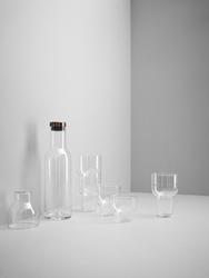 Szklanka norm menu 270 ml 3000039