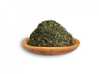Miodunka ziele 50g