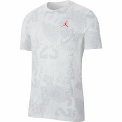 Koszulka Air Jordan 23 Air - BQ5565-100
