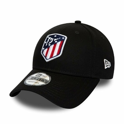 Czapka New Era 9FORTY Atletico Madryt - 12044772
