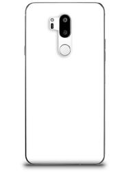 Zaprojektuj własne etui na telefon z nadrukiem lg g7 thinq