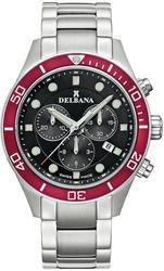 Delbana 41701.718.6.036