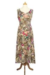 Sukienka marietta