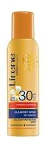 Lirene olejkowy spray do opalania spf30 150ml