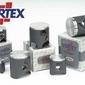 Vertex 24454a tłok honda crf 250rrx 20 78,96mm