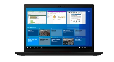 Lenovo ultrabook thinkpad x13 g2 20wk00agpb w10pro i7-1165g716gb512gbint13.3 wuxgavilli black3yrs os