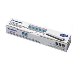 Toner oryginalny panasonic kx-fatc506e kxfatc506e błękitny - darmowa dostawa w 24h