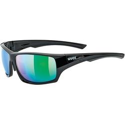 Okulary uvex sporstyle 222 pola 53-0-980-2770