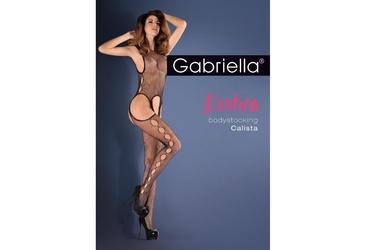 Calista gabriella bodystocking