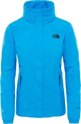 Kurtka damska the north face resolve t0aqbjf89
