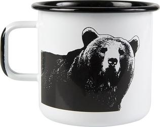 Kubek nordic 0,8 l niedźwiedź