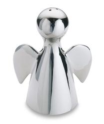 Solniczka angelo philippi