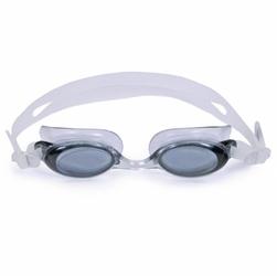 Shepa 603 okularki pływackie b343