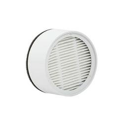 Wymienny filtry do oczyszczacza powietrza bbluv pure