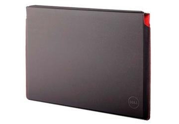 Dell Pokrowiec XPS 15 Premier