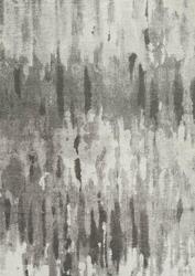 Dywan canvas warm gray 200x300 magic home