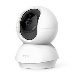 Kamera tp-link tapo c200 obrotowa hd - szybka dostawa lub możliwość odbioru w 39 miastach