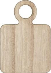 Deska z drewna kauczukowego Bloomingville