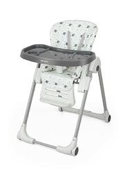 Milly mally milano jumbo krzesełko do karmienia