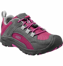 Buty trekkingowe dziecięce keen joey