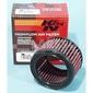 Filtr powietrza kn ha-0001 3120033 honda nx 650