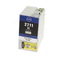 Tusz zamiennik 27xxl do epson c13t27914010 czarny - darmowa dostawa w 24h