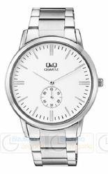 Zegarek QQ QA60-201
