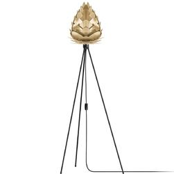 Lampa wisząca conia mini umage mosiądz 02096
