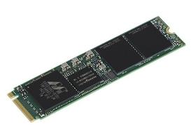 Plextor dysk ssd m9pgn plus 256gb m.2 2280 pcie px-512m9pgn+