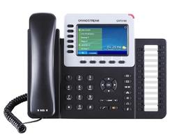 Grandstream telefon ip gxp 2160 hd