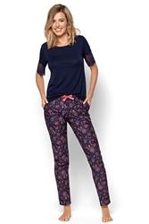 Nipplex letizia piżama damska