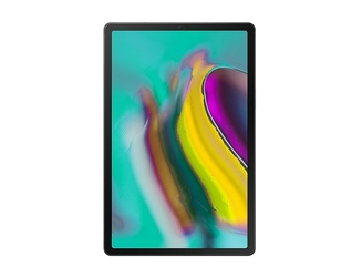 Samsung Tablet Galaxy TAB S5e 10.5 T725 LTE 64GB czarny