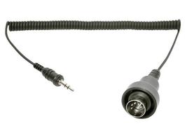 Sena przewód łączący nadajnik sm10-01 z zestawem audio honda gold wing sc-a0121