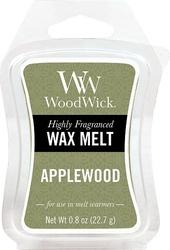 Wosk zapachowy applewood