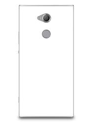 Zaprojektuj własne etui na telefon z nadrukiem sony xperia xa2