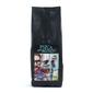 Pizca del mundo | pangoa kawa ziarnista 250g | organic - fair trade