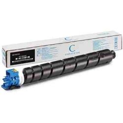 Toner oryginalny kyocera tk-8800c 1t02rrcnl0 błękitny - darmowa dostawa w 24h
