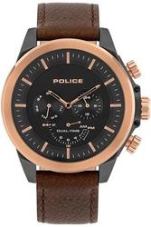 Police pl.15970jsur02