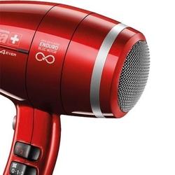 Valera power4ever rc 2400w suszarka do włosów o zwiększonej wytrzymałości i generatorem jonów