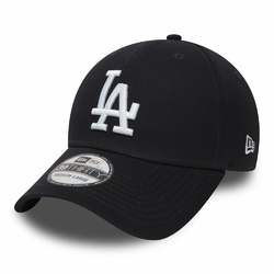 Czapka New Era 39THIRTY MLB Los Angeles Dodgers - 10145640