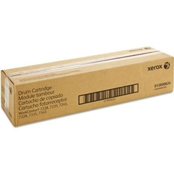 Bęben oryginalny xerox c2128 013r00624 - darmowa dostawa w 24h