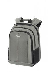 Samsonite Plecak na laptopa Guardit 2.0 S 14.1 szary