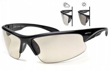 Okulary arctica s-197f z fotochromem