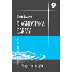 Diagnostyka karmy 9