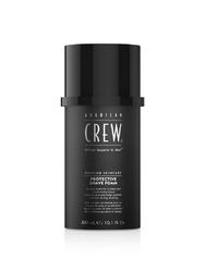 American crew ochronna pianka do golenia 300 ml