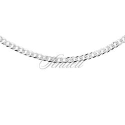 Pancerka diamentowana płaska pr. 925 ø 080 - 3,3 mm