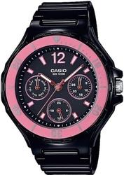 Casio vintage lrw-250h-1a2vef