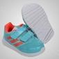 Dziecięce buty sportowe adidas altrun cf i